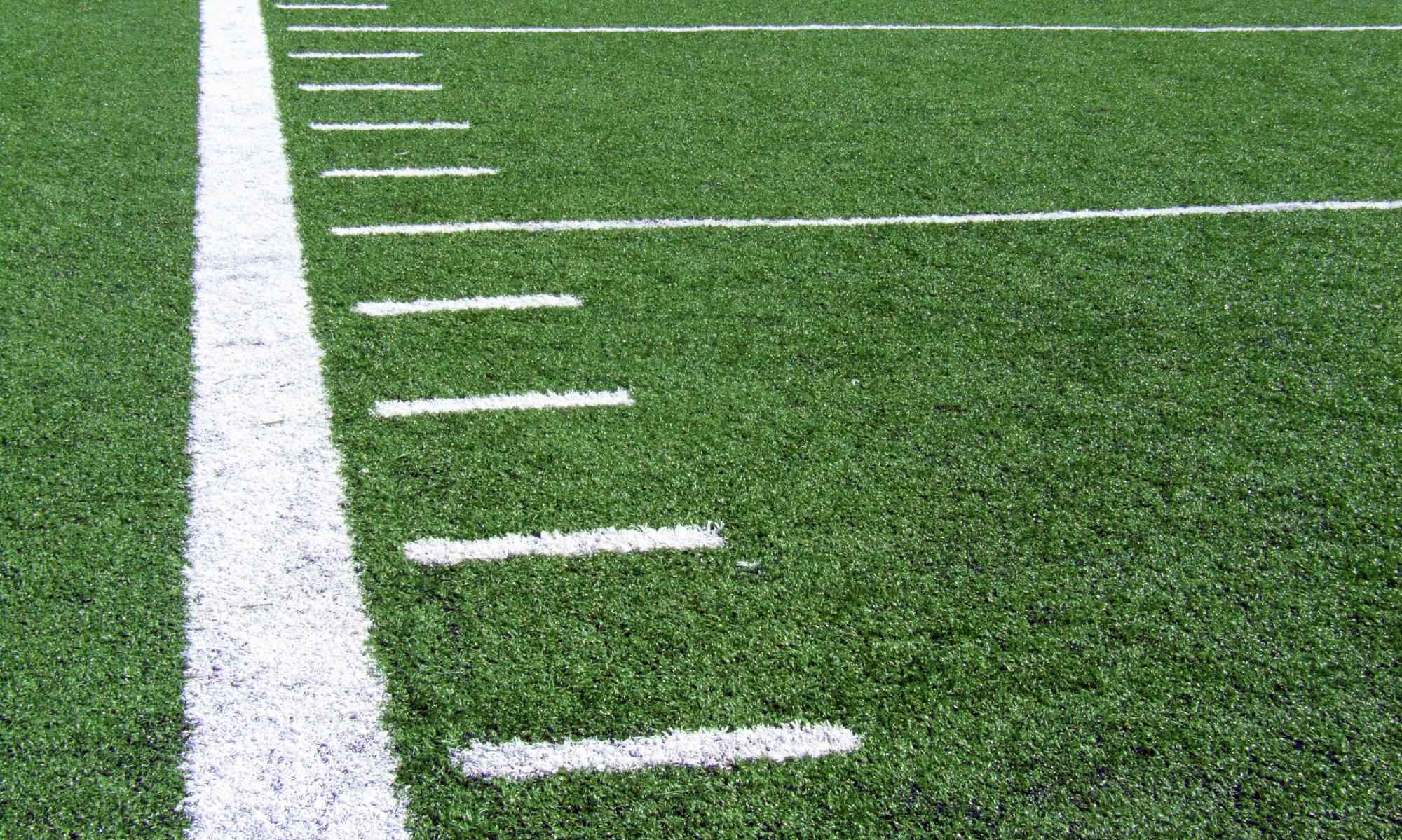 Sports Line Analytics